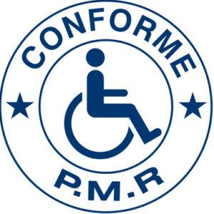 conformité PMR