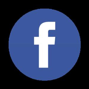 Facebook Maxsenss