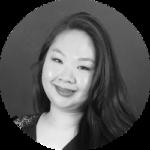 Emilie Chung Medaillon